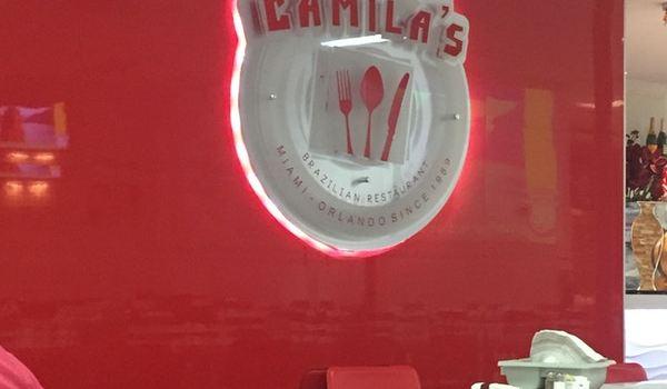 Camila's Restaurant3