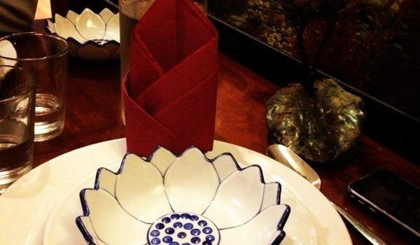 Temple Thai Restaurant3