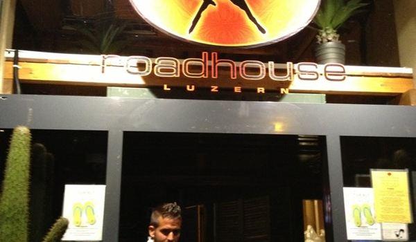 Roadhouse1