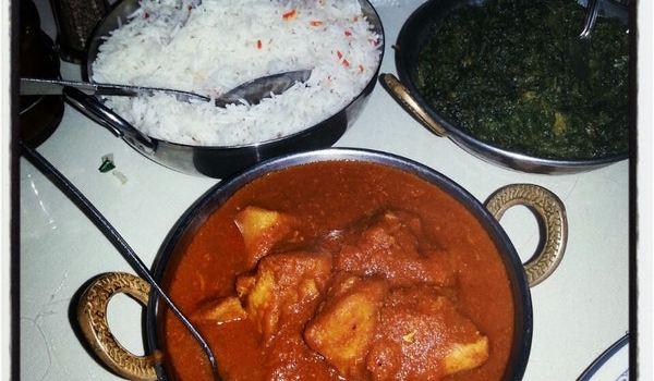 Star of India Tandoori Restaurant1