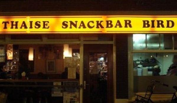 Thaise Snackbar Bird3
