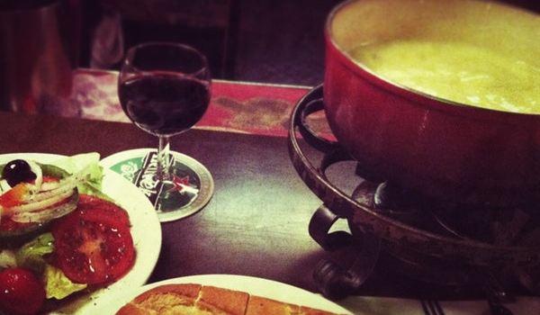 Cafe Bern2