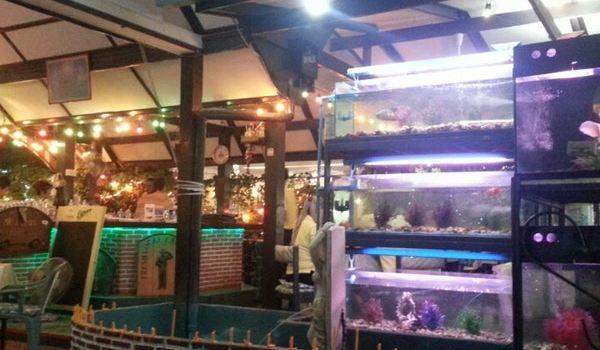 Heidi's Gardenrestaurant1