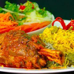 Shiraz Authentic Persian Restaurant User Photo