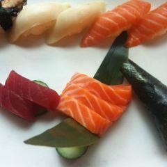 Spring Sushi User Photo