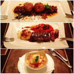 Kulinarium 7 User Photo
