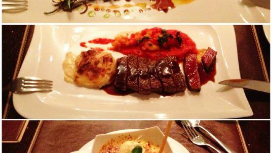 Kulinarium 7
