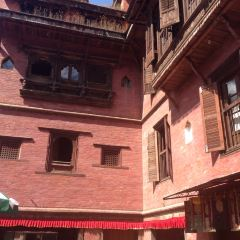 World Heritage Restaurant and Bar用戶圖片