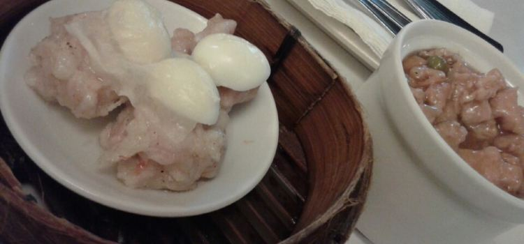 Harbour City Dimsum House1