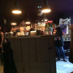 Next Door Cafe User Photo