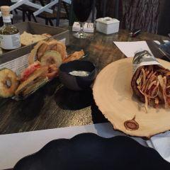 7 Food Sins Gastro Pub用戶圖片