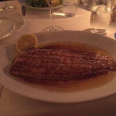 Wedholms Fisk User Photo
