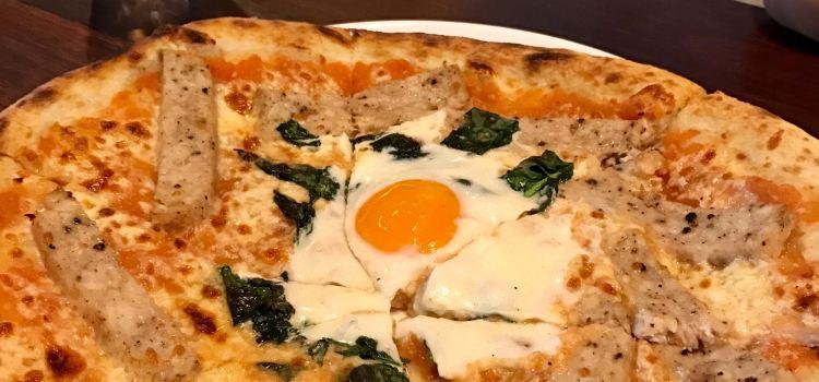 Yin's Sourdough Pizza2