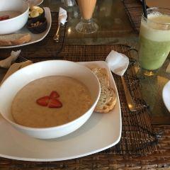 Green Spot Cafe User Photo