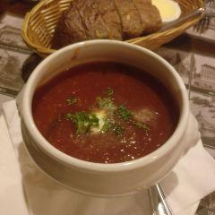 Restaurant Haesje Claes User Photo