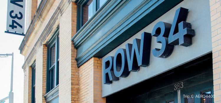 Row 343