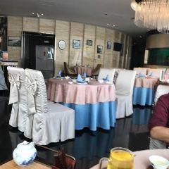 Guangzhou Tower Hui Yue Xuan Chinese Restaurant User Photo
