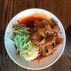 Chai Men Fan Er (Cheng Du Yuan Yang Tai Gu Li Dian) User Photo