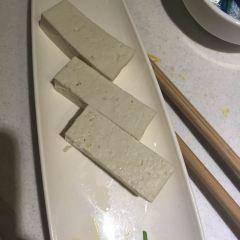 海底撈火鍋(中商百貨店)用戶圖片