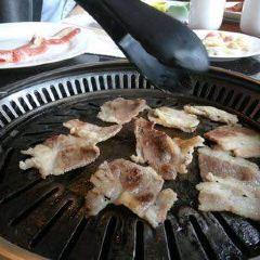 百加百炭火烤肉專門店用戶圖片