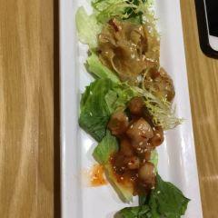 一哲壽司(新橋街店)用戶圖片