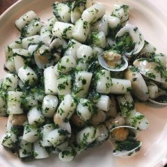 Lv Ma Restaurant User Photo