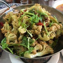 老南京烤鴨(湯山店)用戶圖片