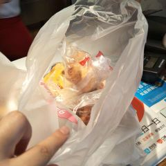 心岸share(紅山路店)用戶圖片