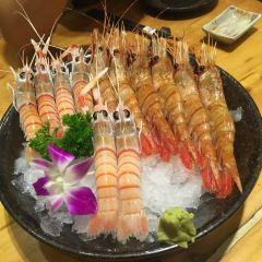 He Wei Jia Japanese Cuisine User Photo