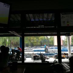 Xinglong Park User Photo