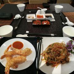 Noodles Restaurant User Photo
