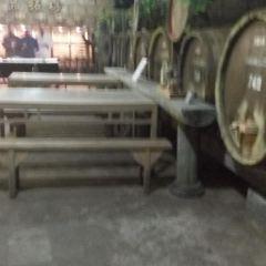 장위 술문화박물관 여행 사진