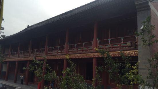 Jiangjingdian