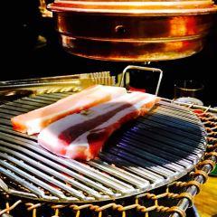 Hei Niu Times Charcoal Fire Barbecued Meat( Huang He Road ) User Photo