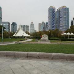 音樂廣場用戶圖片