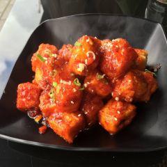 Choga Korean Restaurant用戶圖片