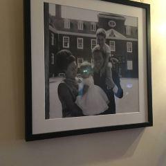 Kensington Palace User Photo
