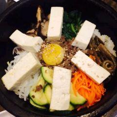 BCD Tofu House User Photo