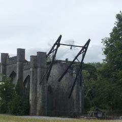 Birr Castle Gardens User Photo