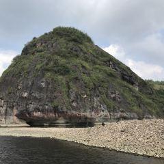 仙水岩用戶圖片