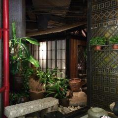 外婆家(西溪印象城店)用戶圖片