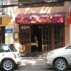 Ciao Bella User Photo