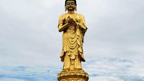 Jiayi Temple