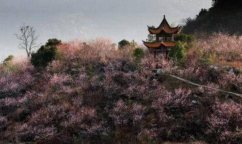 龍宮生態旅遊區