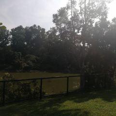 Guanlanhu Ecological Sports Park User Photo