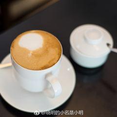 Happy Heart Cafe User Photo
