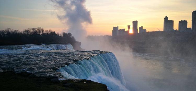 瀑景室內水上公園3