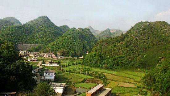 Guibeishan