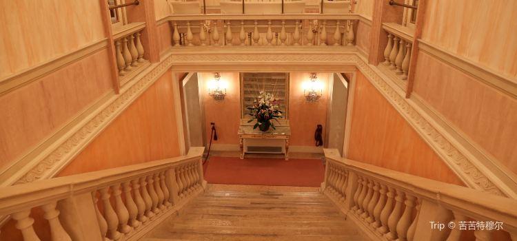 Teatro La Fenice di Venezia2