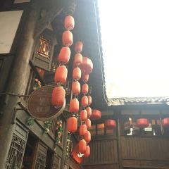 Xiaolong Kanlao Hot Pot(Chunxidian) User Photo